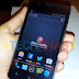Cherry Mobile Titan W500 Quick Review, In the Flesh Photos and Hands-On Video!