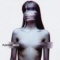 [2007] - Meds