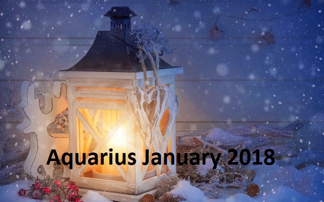 Scorpio daily horoscope 2019
