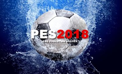 Download PES Army 2018 Gojek Liga 1 Traveloka ISO PSP Full Transfer 2018