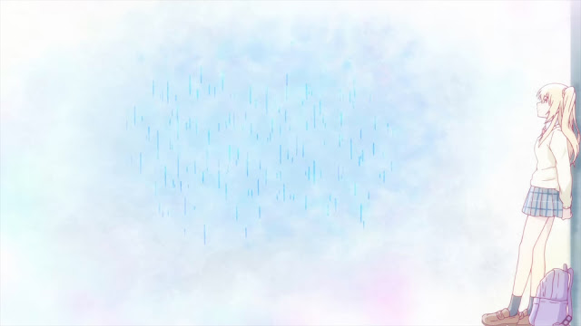 100-man no Inochi no Ue ni Ore wa Tatteiru مترجم أون لاين كامل تحميل و مشاهدة