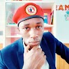 Shammah Benefits pleads to fans to Vote for Bobi Wine
