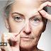 5 étapes pour vous aider à réduire les rides du visage