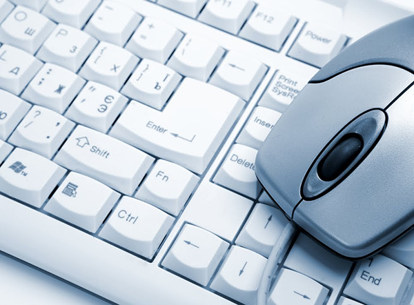ويندوز 10 حل مشكلة توقف الماوس و لوحة المفاتيح عند بداية