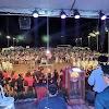 """Projeto """"Campos Brancos"""" de Maracanã realizou o Congresso das Missões"""