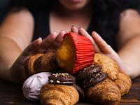 5 Cara Mencegah Diabetes Paling Ampuh, Anda Wajib Tahu