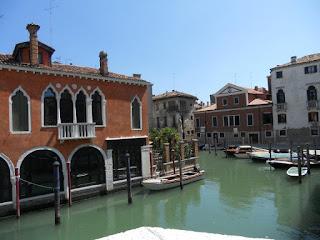 Ca. Malcanton, Santa Croce 49,Venezia