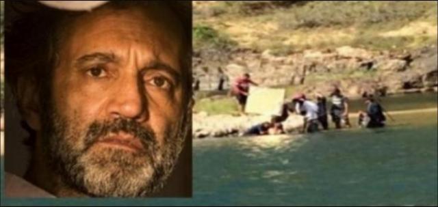 Segredos da morte de Domingos Montagner são expostos e abalam até a Globo