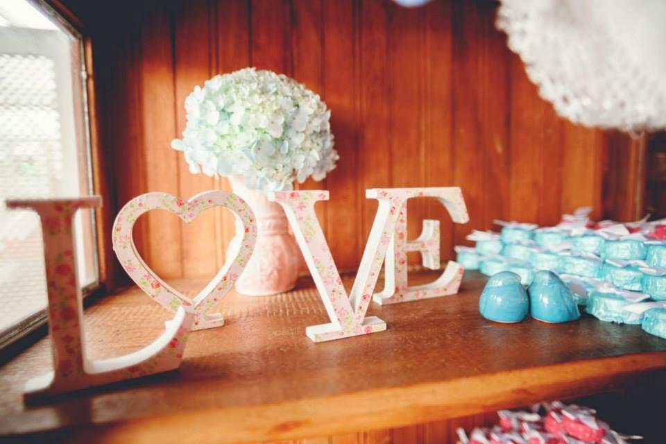 recanto-bouganville-bh-palavra-love