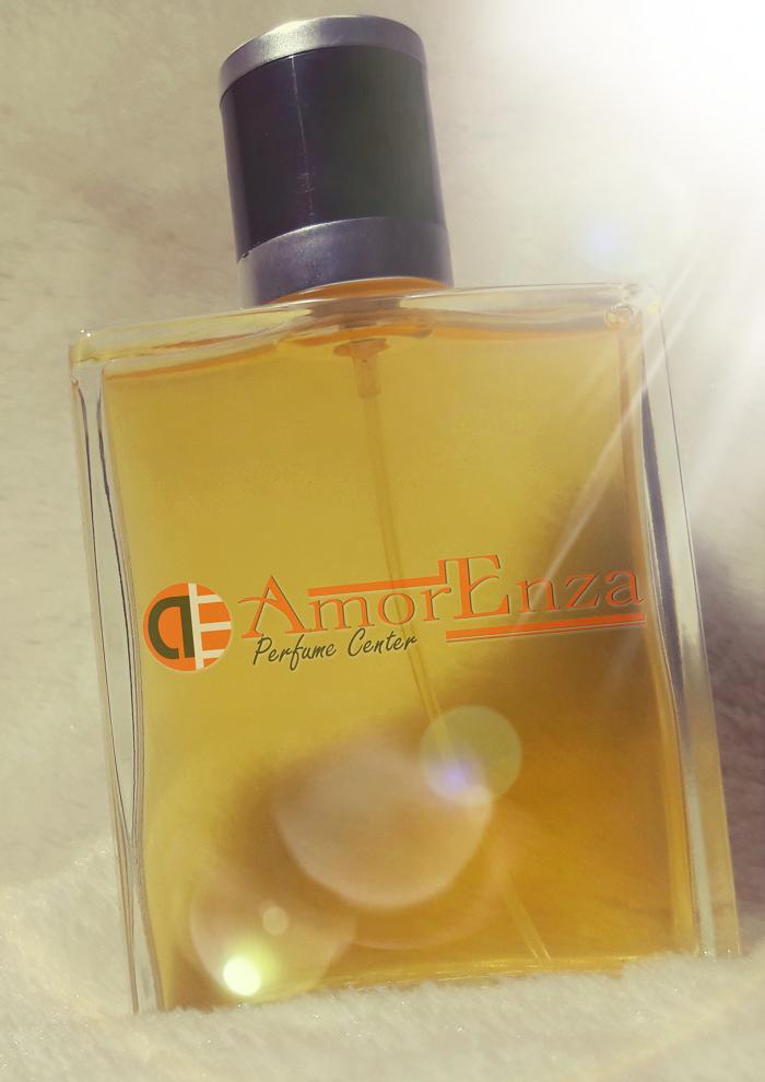8 Parfum Refill Pria Terbaik Yang Wanginya Enak Pemikat Wanita