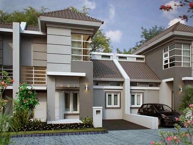 Update Kredit Rumah Type 36 Di Palembang, Paling Populer!