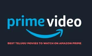 best-telugu-movies-on-amazon-prime-video