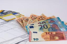 Aplikasi Transfer Uang Gratis Antar-Bank