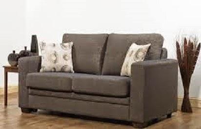 harga sofa minimalis murah,sofa minimalis 2012,sofa minimalis 2014,sofa minimalis untuk ruangan kecil,sofa minimalis modern,daftar harga sofa minimalis,sofa bed minimalis,kursi sofa minimalis,