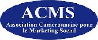 Association_Camerounaise_pour_le_marketing_social_(ACMS)
