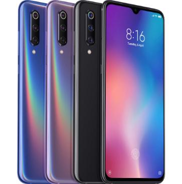 Penyebab HP Xiaomi Cepat Panas dan Boros Baterai