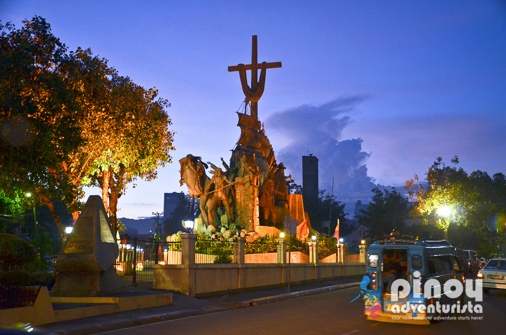 Cebu Attractions Images Reverse Search - 10 things to see and do in cebu philippines