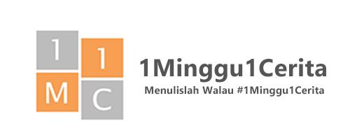 1Minggu1Cerita