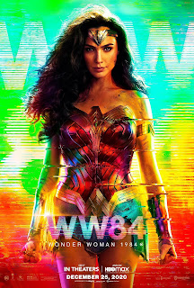 Download Wonder Woman 1984 (2020) Full Movie In Hindi Dual Audio 720p HDRip