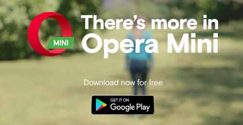opera-mini-android