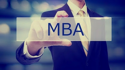 MBA/PGDM TOPIC,MBAtopic, mba subjects details,how many subjects will be there in mba,mba finance subjects,mba courses,mba courses list mba subjects list,mba syllabus business subjects list,