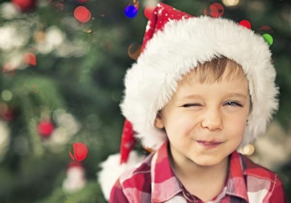 libri-regalare-Natale-piccoli