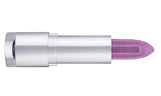 PRISMA CHROME LIPSTICK