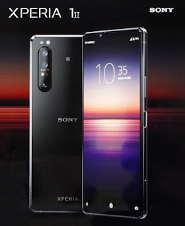 Sony-EXPERIA-1-Smartphone-Specification-and-Features