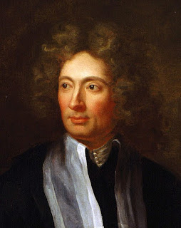 Arcangelo Corelli's career flourished with Pietro Ottoboni's financial support