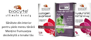 Pareri forum Biocyte Hialuronic Forte Helpnet