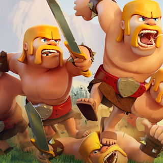 clash of clans cheats no survey no password