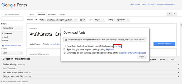 Google_Fonts_Cientos_de_Fuentes_Gratuitas_by_Saltaalavista_Blog_05