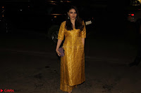 Sonam Kapoor Soha Ali Khan Konkona Sharma at Raw Mango store launch March 2017 029.JPG
