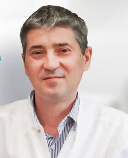cv dr. Radu-Corneliu Marian parerea pacientilor