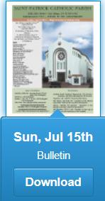 https://container.parishesonline.com/bulletins/05/0628/20180715B.pdf