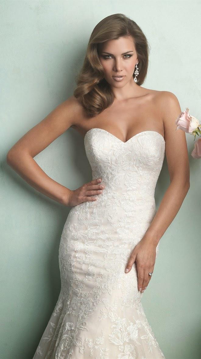 Wedding Dresses Abilene Tx 22 Fresh