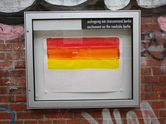 Berlin+
