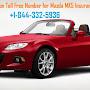 Mazda MX5 Insurance Cost - Mazda MX5 Insurance for 16, 17, 18, 19, 20, 21 Year Old