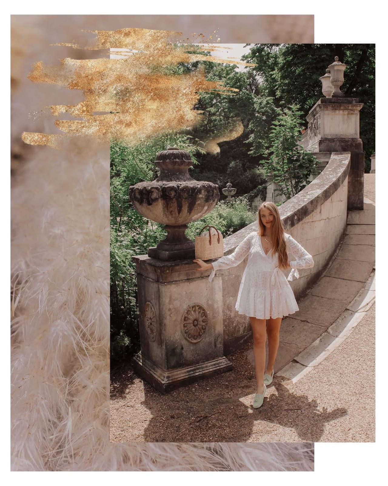 Luxury London Lifestyle Fashion Blog