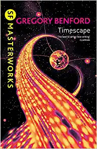 100-best-science-fiction-and-fantasy-novels