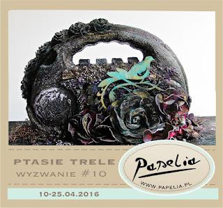 http://papeliapl.blogspot.com/2016/04/wyzwanie-10-ptasie-trele.html
