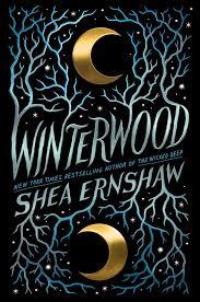 https://www.goodreads.com/book/show/40148425-winterwood?ac=1&from_search=true