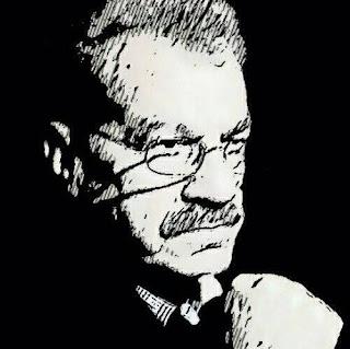 انتفاضة المقهورين رحمن خضير عباس العراق