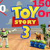 Toy Story 3 PSP PPSSPP CSO Highly Compressed 150MB In Android