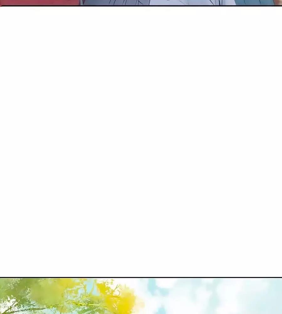 Triều Đình Có Yêu Khí Chapter 34 - Trang 55