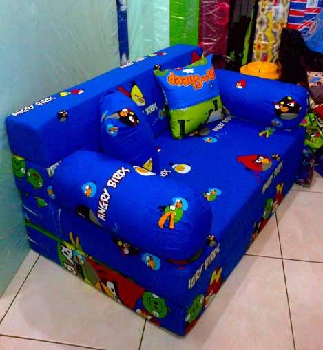 Daftar Harga Sofa Bed Inoac Depok Distributor Kasur Busa