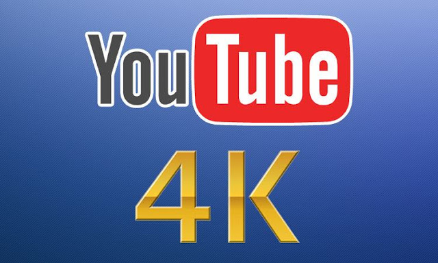 4K-UHD-live-streaming-on-youtube