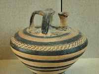 Macam-macam Artefak Prasejarah di Indonesia