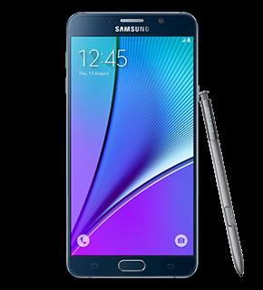Samsung Galaxy Note 5 Masih Menjadi Pilihan Terbaik Pengganti Samsung Galaxy Note 7 Ketika Ini 21