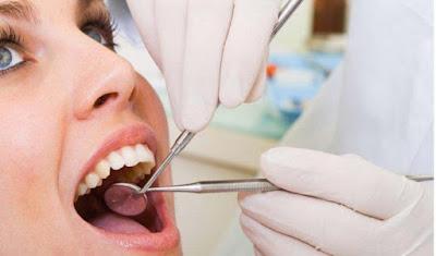 Odontología General - Multisonrisas